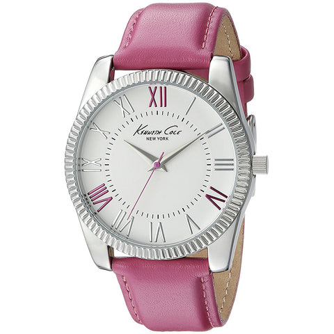 Kenneth Cole Ladies' Watch 10021683