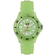 Unisex Ice Glow Watch GL.GG.U.S.11