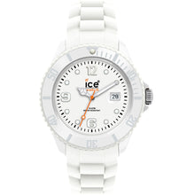 Men's Sili Forever Watch SI.WE.BB.S.11