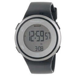 Freestyle Unisex Cadence Fitness Watch 101379 - 1820 Watches