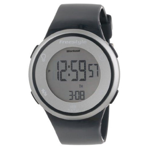 Freestyle Unisex Cadence Fitness Watch 101379