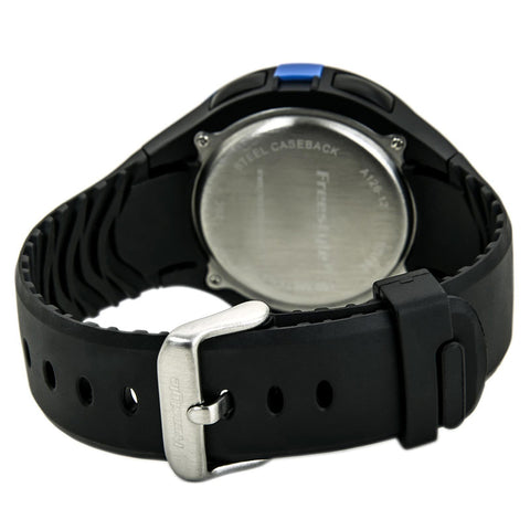 Freestyle Men's Workout Watch 101182 - 1820 Watches