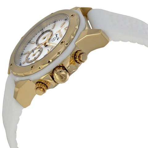 Bulova Marine Star Ladies' Chronograph Watch