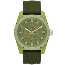 Diesel Men's Watch DZ1594