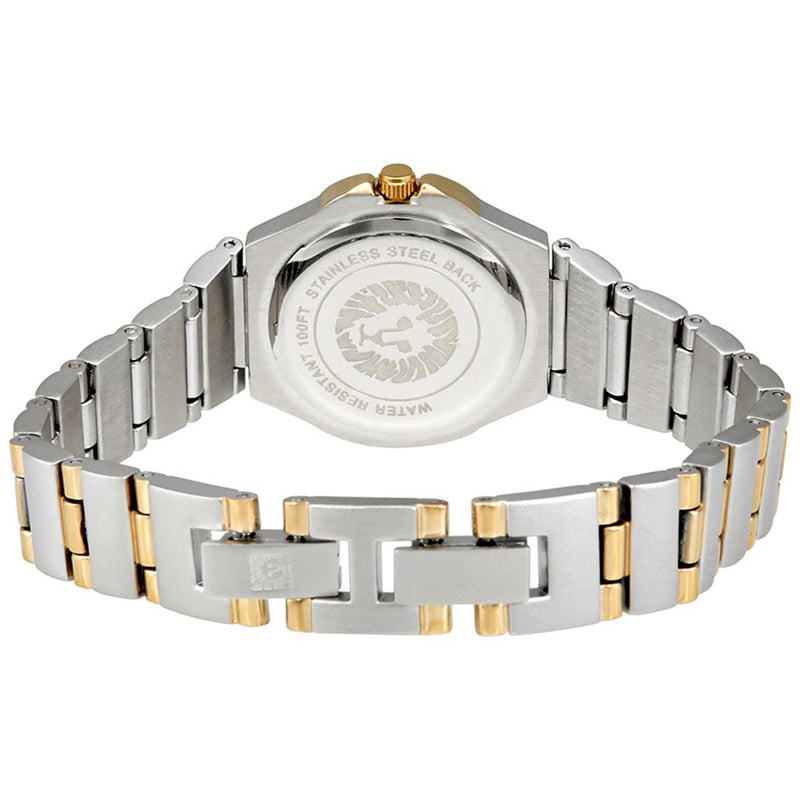 Anne Klein Ladies' Watch 10/ 8655SVTT - 1820 Watches