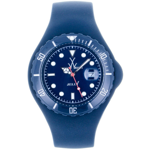 Toy Watch Jelly Unisex Watch JTB19DB