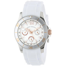 Tommy Bahama Riviera Ladies' Watch TB2145