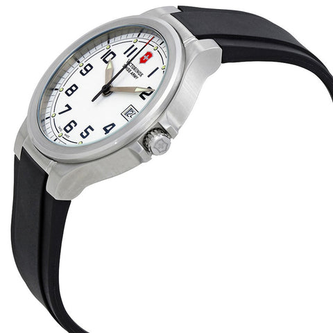 Victorinox Swiss Army Peak II Unisex Watch 241271-CB