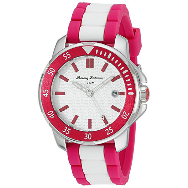 Tommy Bahama Laguna Ladies' Watch 10018392