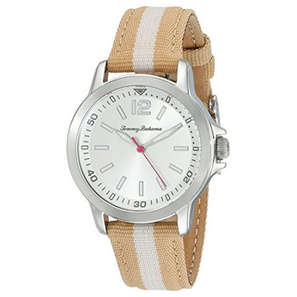 Tommy Bahama' Island Breeze Ladies' Watch 10022440