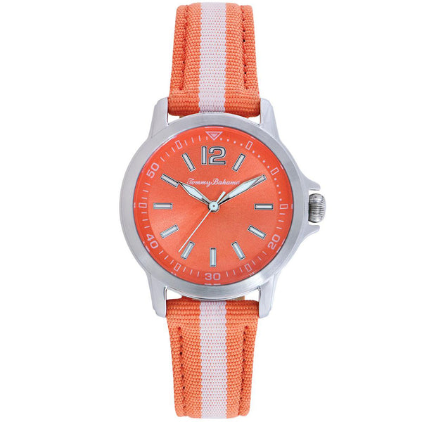Tommy Bahama Island Breeze Ladies' Watch 10018371
