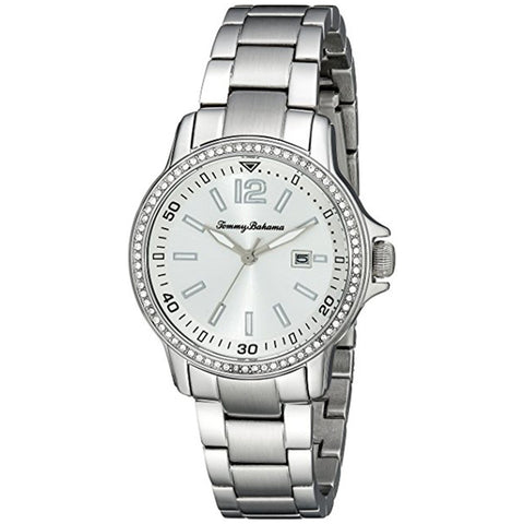 Tommy Bahama Island Breeze Ladies' Watch 10018326