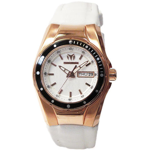 Technomarine Cruise Ladies' Watch 115390