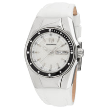 Technomarine Cruise Ladies' Watch 115389