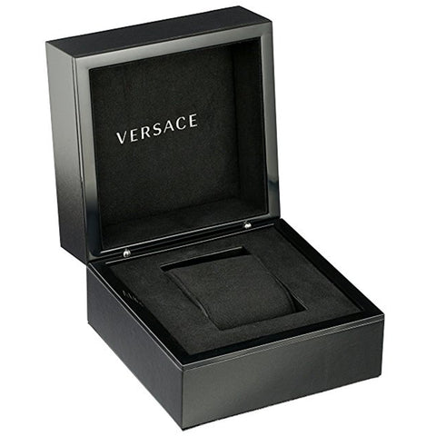 Versace Ladies' Reve Chronograph Watch Q5C99D009 S009