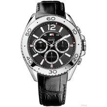 Tommy Hilfiger Men's Watch 1791029