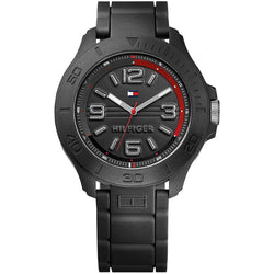 Tommy Hilfiger Men's Watch 1790944