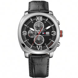 Tommy Hilfiger Men's Watch 1790967