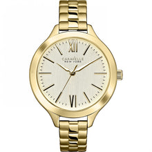 Caravelle New York Ladies' Carla Watch 44L127 - 1820 Watches