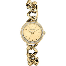 Caravelle New York Ladies' Watch 44L152
