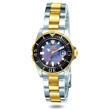 Invicta Women's Pro Diver 2960  Stainless Steel  Watch