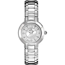 Bulova Ladies' Watch 96L147