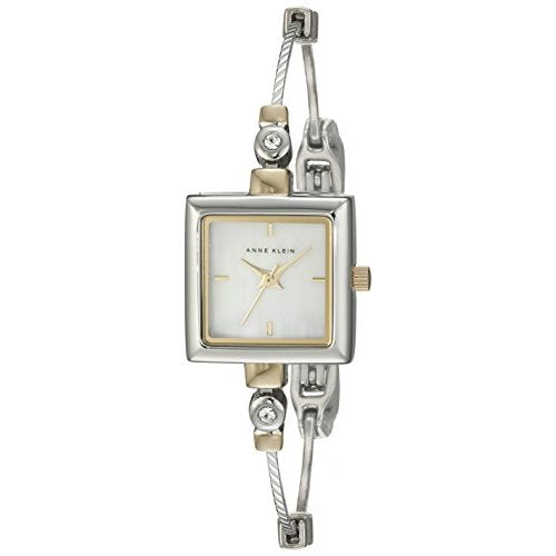 Anne Klein Ladies' Watch 10-9117MPTT - 1820 Watches