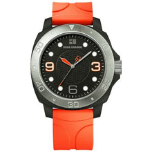 Hugo Boss Orange Men's Watch 1512665