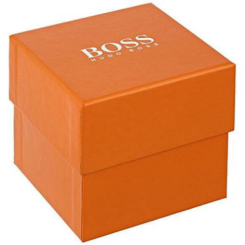 Hugo Boss Orange Men's Sao Paulo Watch 1513109 - 1820 Watches