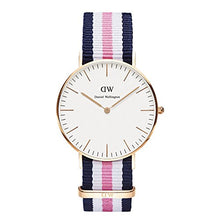 Daniel Wellington Women's Southampton Watch DW00100034