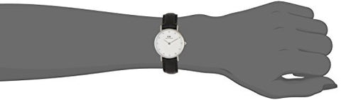 Daniel Wellington Women's Classy Sheffield Watch 0921DW - 1820 Watches