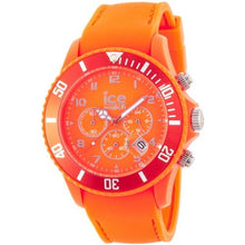 Unisex Chronograph Matte Fluo Watch CHM.FO.B.S.12