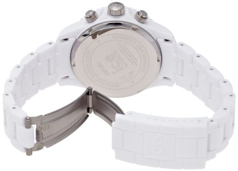 Chronograph Unisex Watch CH.WE.U.P.10