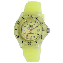 Unisex Kids' Ice-Glow Watch GL.GY.S.S.11