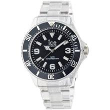 Men's Ice-Pure Watch PU.AT.B.P.12