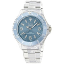 Men's Ice-Pure Watch PU.BE.B.P.12