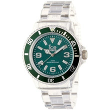 Men's Ice-Pure Forest Watch PU.FT.U.P.12