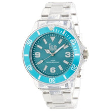 Men's Ice-Pure Watch PU.TE.B.P.12