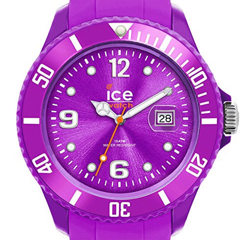 Unisex Sili Collection Watch SI.PE.U.S.09