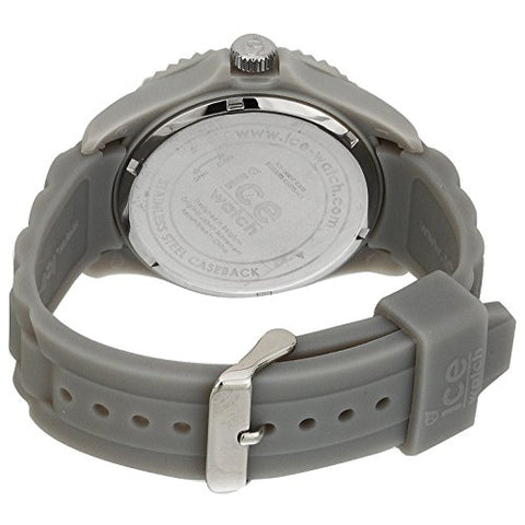Men's Sili Collection Watch SI.SR.B.S.09