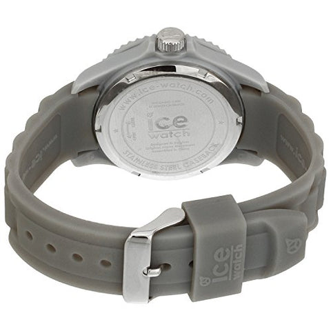 Unisex Sili Collection Watch SI.SR.U.S.09
