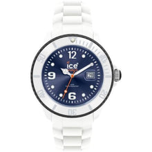 Ladies' Ice-White Watch SI.WB.S.S.11