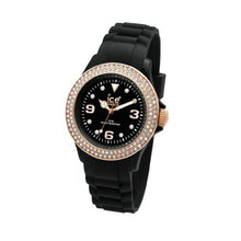 Ladies' Stone Sili Watch ST.BK.S.S.09