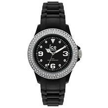 Women's Stone-Sili Watch ST.BS.B.S.11