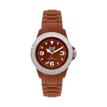 Unisex Stone Sili Watch ST.NS.U.S.10