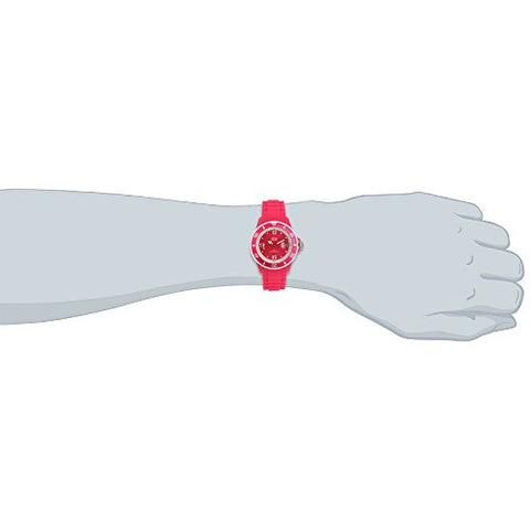 Unisex Ice-Sunshine Watch SUN.NPK.U.S.13