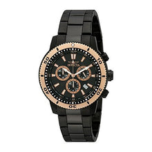 Invicta  Specialty 1206  Stainless Steel Chronograph  Watch
