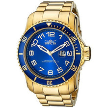 Invicta  Pro Diver 15347  Stainless Steel  Watch