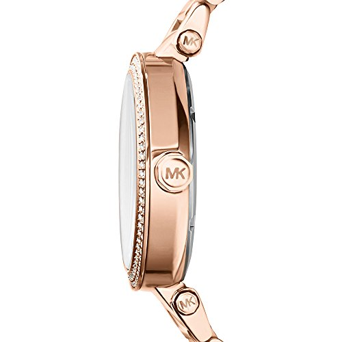 Michael Kors Watches Parker Women's Watch MK5865