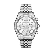 Michael Kors Watches Lexington Watch MK8405